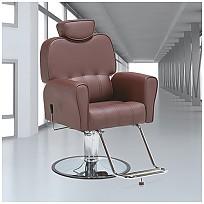 프린세스 두피메이크업 의자
